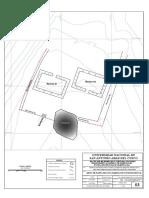 PLANO 03.pdf