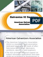 American Galvanizing Association.pdf