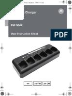MN000218A01_B_enus_MultiUnit_Charger_PMLN6621_User_Guide (1).pdf