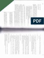 GCOR U3 Caso Práctico Granjas Paraíso.pdf