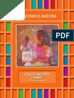 Lengua_materna_ESP2_NME-LPM.pdf