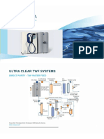 Ultra Clear Pro TWF
