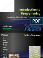 01. Introduction-to-Programming.pptx