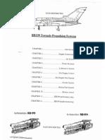tornadopropulsioncoursenotes.pdf