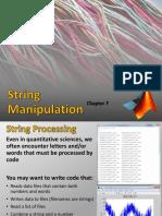 String_Manipulation.pptx