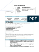 sesion-la-oracion-simple.docx