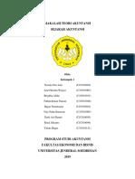 20398_509054_MAKALAH TEORI AKUNTANSI TAMBAHAN.docx