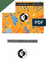 Activacion de la inteligencia 1.pdf