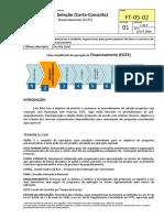 FT 05 02 SelecaoCartaConsulta Rev 02