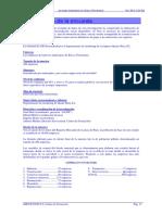 1.  EJEMPLO FICHA TECNICA.pdf
