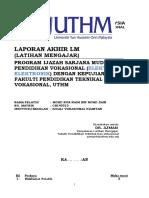 REPORT LM AKHIR NAIM.doc