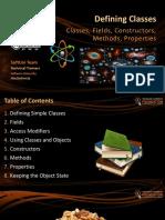 1. Defining-Classes.pdf