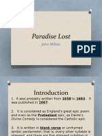 Paradise_Lost.pptx
