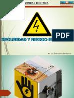 1Charla UTN inicio.pdf