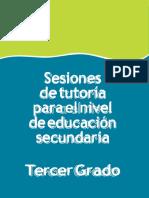sesiones de tutori 3 grado-convertido.docx