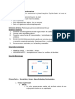 Intevencion Pedagógica TAREA FINAL A.docx
