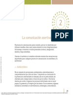 Comunicación_organizacional_estrategiasSesion2