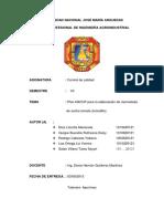 358911483-Informe-Nº-4-HACCP-Mermelada.docx
