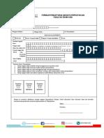 Form regitsrasi perpustakaan.docx