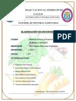 ENCURTIDO DE HORTALIZAS.pdf