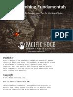 Rock+Climbing+Fundamentals-15+meg+file.pdf