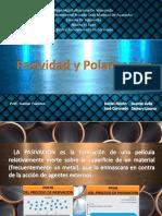 Exposicion Corrosion.pptx