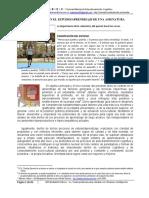 14668556-ELESTUDIANTEEXITOSO1.pdf