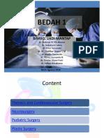 [MANTAP] SLIDE MATERI BEDAH-1 BATCH 3 2018.pdf