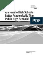 Wenglinsky_Report_PrivateSchool_101007.pdf