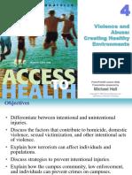 access_ch04 (1).ppt