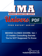 HMA_BEHIND CLOSED DOORS(1).pdf