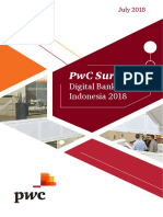 digital-banking-survey-2018-pwcid.pdf
