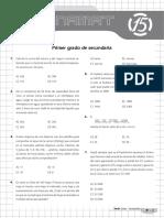 G2_1S.pdf
