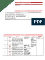 3º SEC - UNIDAD 01  comunicacion 2019.docx