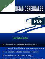 PREFERENCIAS CEREBRALES.pdf