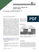 2018 - Tatarchuk et al.pdf