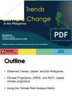 day-1-observed-climate-trends-and-projected-climate-change-in-the-philippines-pagasa-15lzz9-file.pdf