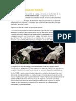 ESGRIMA EN SILLA DE RUEDAS.docx