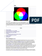 Color primario.docx