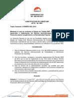 ACTA DE NIIF.DOCX