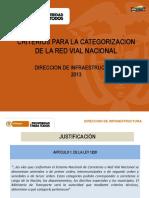 PRESENTACION CATEGORIZACION NUEVO FORMATO (Ult).ppt