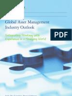 Asset Management- Deloitte