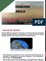 OZONO_MABEL.MARTINEZ.pptx