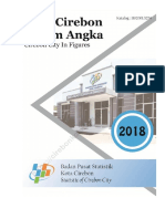 Kota Cirebon Dalam Angka 2018.pdf