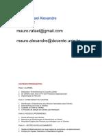 arc 001 (1).pdf