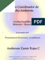 Presentación Acerias PR.pptx