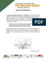 Marionetas-Carta.pdf