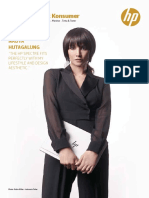HP Katalog Nov18-Jan19-v11-PRICE-LR.pdf