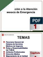 Docdownloader.com Capitulo 01 Introduccion a La Atencion Medica de Emergencia