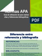 COMO CITAR APA 2019.pdf